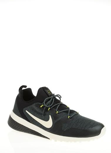 Nike Ck Racer-Nike